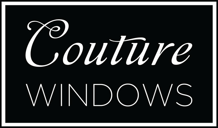 Couture Windows