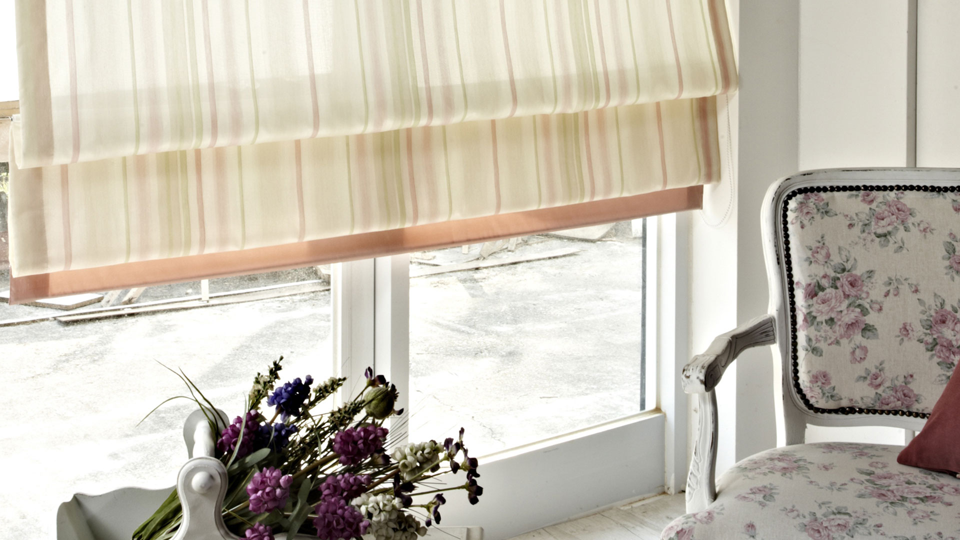 and choose fit choosing blinds jysk main to how fitting blog the it curtains right do