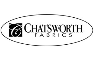 chatsworth-logo