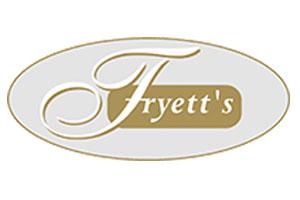 fryetts-logo