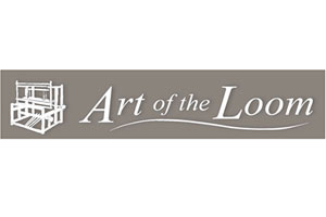 loom-logo