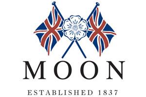 moons-logo