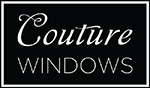 Couture Windows Logo