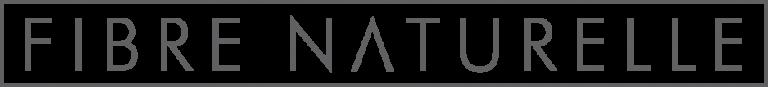 logo-600_Main-header